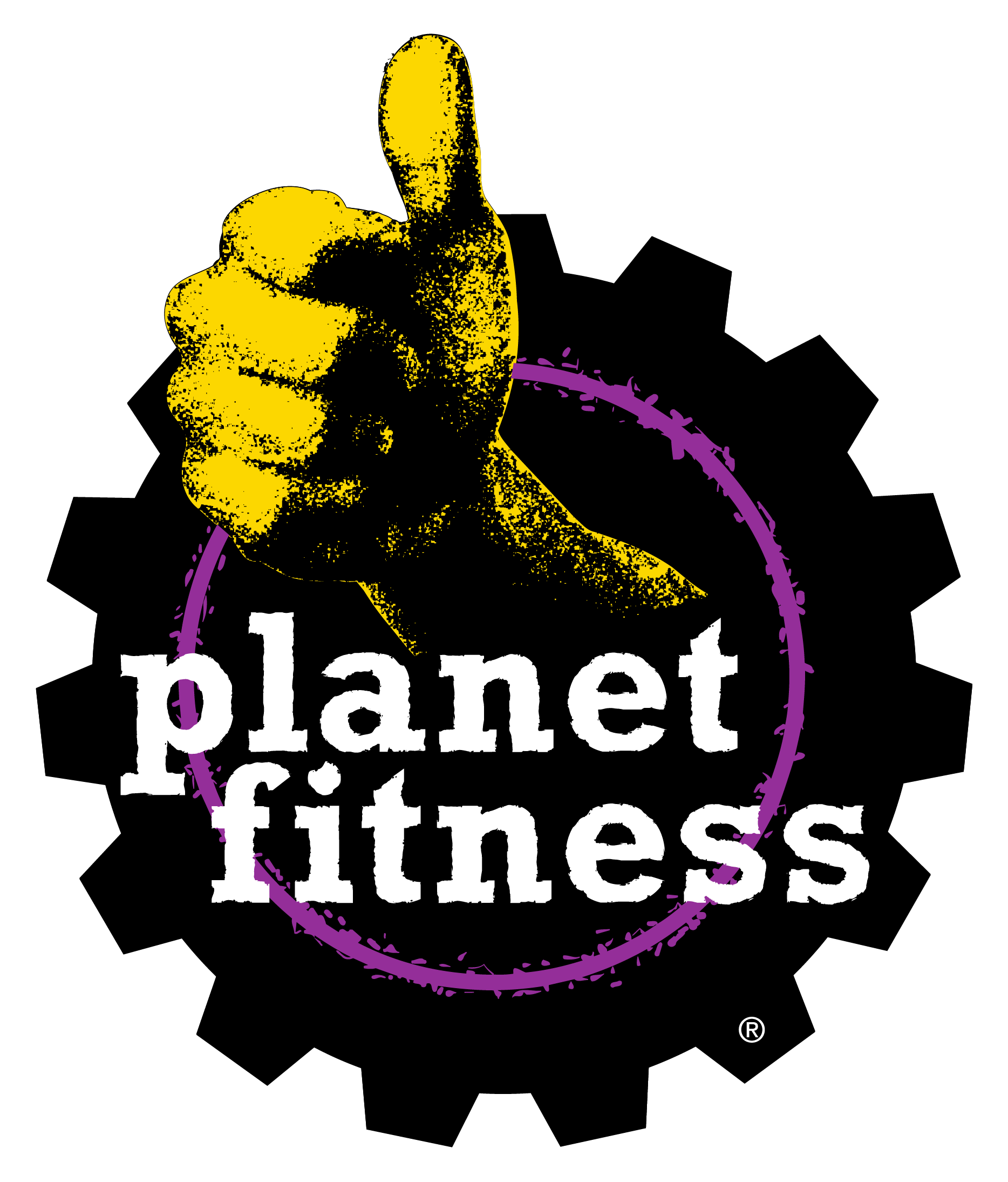 Planet Fitness Events